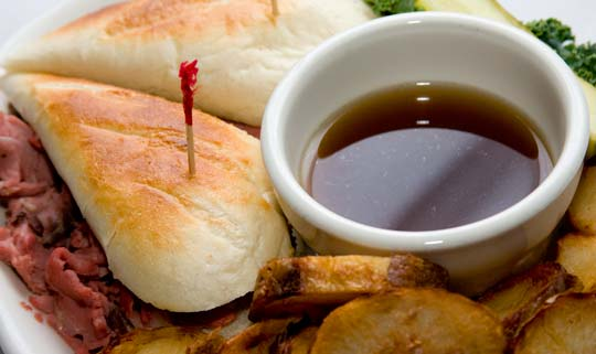 french-dip3