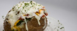 baked-stuffed-potato8