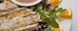 oriental-salad2